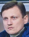Mikhail Galaktionov