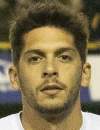 Mariano Bareiro