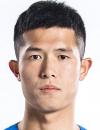 Yougang Xu
