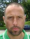 Igor Jovicevic