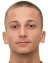 Elvir Hadzic