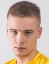 Kristian Lenk