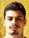 Luigi D'Ignazio