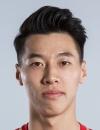 Jingbin Wang