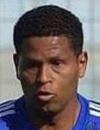 Luiz André