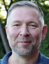 Jurgen Hahn
