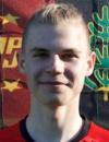 Kevin Mätas