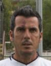 Mauro Chianese