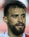 Joaquín Laso