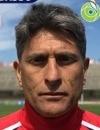 Massimiliano Favo