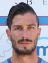Alessandro Castellan
