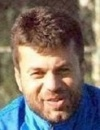 Fatih Uygun