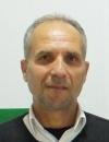 Faruk Türk