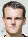 Hannes Smolders