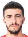 Ali Göcmen
