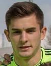 Bartol Franjic