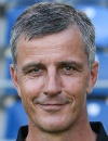 Jens Hartel