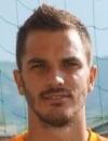 Emil Velic