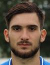 Petar Raguz