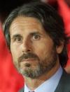 Rafael Alkorta