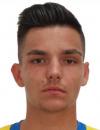 Kenan Topolovic