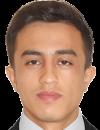 Nuriddin Khasanov