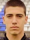 Dragan Rosic