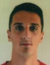 Aleksandar Vojnovic