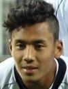 Nanda Kyaw