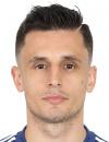 Arun Basuljevic