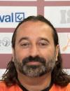 Dario Di Giannatale