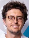 Raul Bertarelli