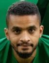 Mohammed Al-Burayk