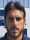 Fabio Fapperdue