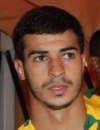 Mohamed Walid Tiboutine