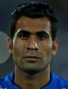 Hassan Beyt Saeed