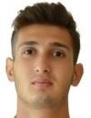 Mustafa Toprak