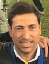 Pablo Franco