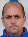 Nicolas Cloarec