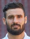Daniel Caligiuri