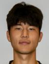 Mun-ki Hwang