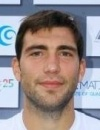 Davide De Angeli
