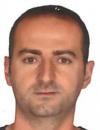 Ümit Dohman
