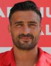 Andrea Mengoni