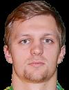 Dmitri Ivanov