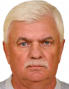 Evgeni Sidorov