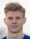 Jan-Luca Schuler