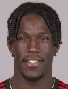 Amadou Macky Diop