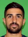 Yusuf Acer
