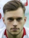 Adrian Stanilewicz
